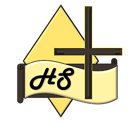 Heavenly Storybook Logo.png