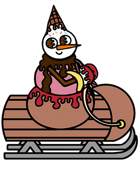sledding sweet tooth snowman.png