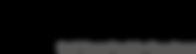 fooddoor_logo-01.png