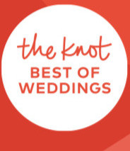 Personal Escape Winner of the Best of Weddings 2021!