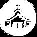 FBC Large Logo.png