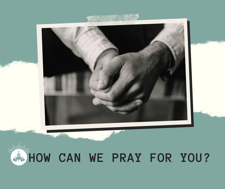 How can we pray for you_.png