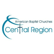 american-baptist-churches-central-region