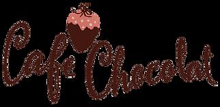 CafeChocolatLogo_HR.png