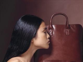 Tips For Caring Italian Handbags Made In Italy