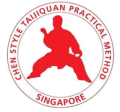 Chen Style TaiJi Quan Practical Method Singapore