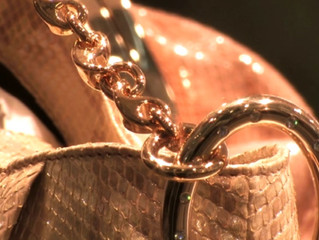 Flawless, Timeless Italian Handbags Made in Italy