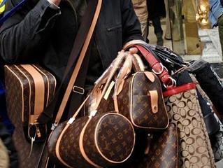 4 Tips to Spot Fake Handmade Italian Leather Handbags