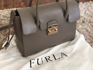 Furla Has No Plans To Sell