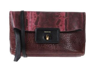 Explaining the Look behind the Classy Look of Italian Bags