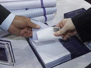 Choosing Fabrics for New Fashion Designers