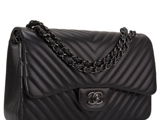 Italian Made Bags Versus French Made Bags