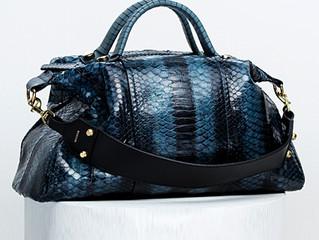 Are there Mid-range Italian Handbag Designers?