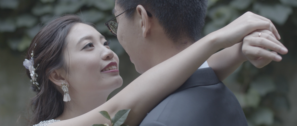 20190928 Milly & Adrian (new).mov