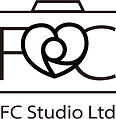 FC Studio Ltd Black_Version_Logo.jpg