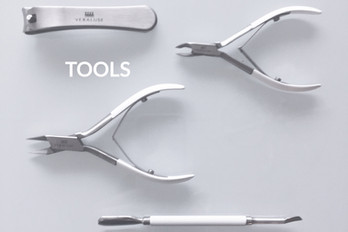 German Steel & White Tool Set_edited_edi