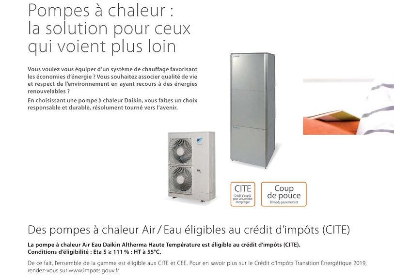 POMPE A CHALEUR AIR_EAU_2 - Copie.JPG
