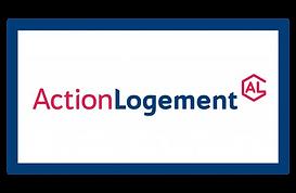 Action-Logement.png