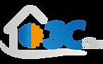 Logo_3cClim_ok.png