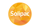 Solipac.png