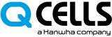 langfr-1920px-Q.CELLS_Logo.svg.png