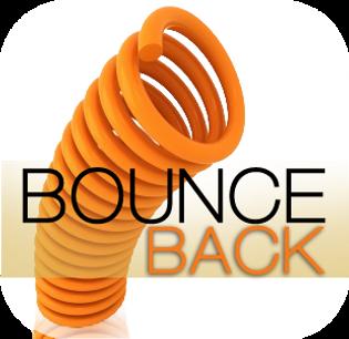 "Sunday Sermon Summary: ""Bounce Back!"""