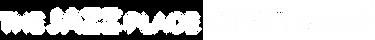 TJP-logo-white.png