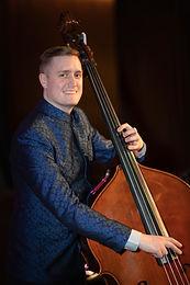 Jeremy Boettcher