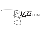 RJJazz logo.png