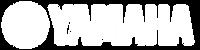 yamaha-logo-wh.png
