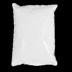 Icepack.png