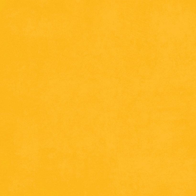 YellowBackgroundtexture.jpg