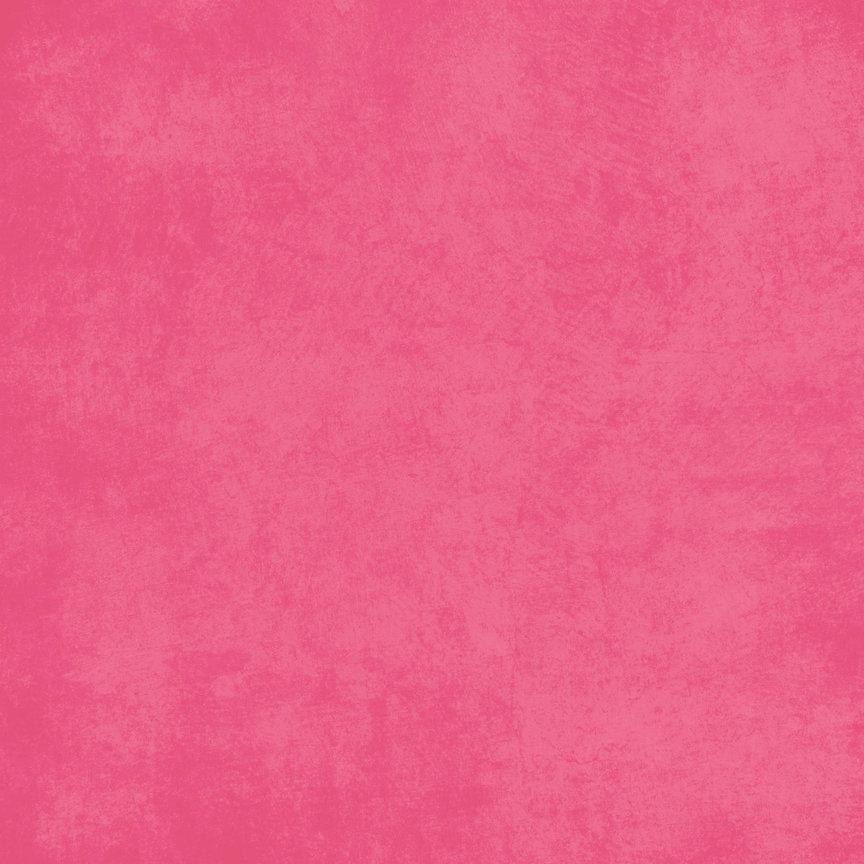 PinkBackgroundtexture.jpg