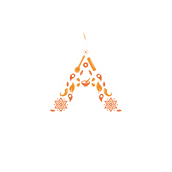 Logo§-nobackground-01.png