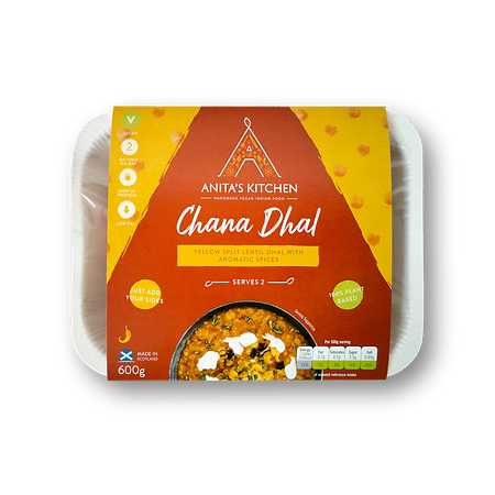 Chana-Dhal_Background.png