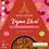 Thumbnail: Rajma Dhal