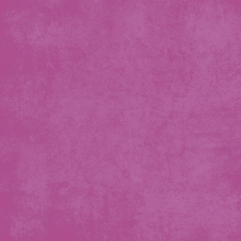 PurpleBackgroundtexture.jpg