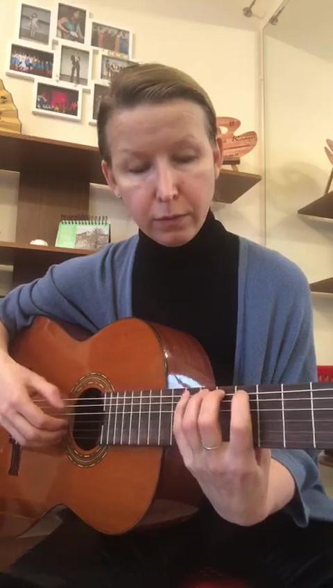 Гитара 2.mp4