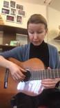 Гитара 1.mp4