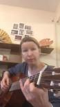 Гитара 6.mp4