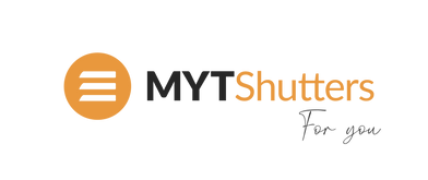 MYT_Logo 2020 official.png