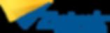 Ziptrak-Logo-RGB.png