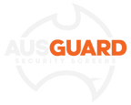 AusGuard_SecurityScreens_LogoPack-02.png