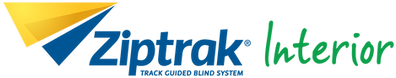 ziptrak_interior_logo.png
