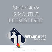 Shop now 12 months interest free_1080x10