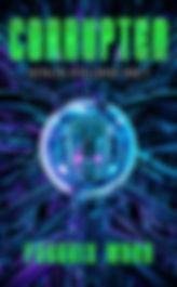 Corrupted Neon.jpg