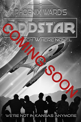 ODDSTAR%20(test)%20-%20Copy_edited.jpg