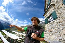 Our Moritz :)