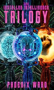 Trilogy Cover.jpg