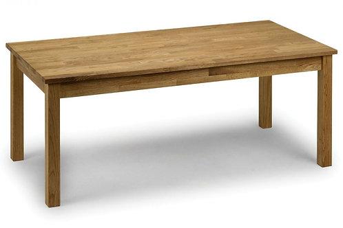 Coxmoor Oak Coffee Table